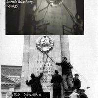 Ukrajna és Toroczkai