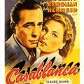 Casablanca és Marokkó - a Nyugat és az iszlám