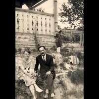 Babits Mihály - Esti kérdés (Latinovits) zenével