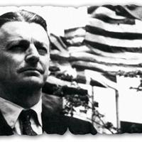Bang-Jensen, a szovjetek, az ENSZ, és a cinkos USA