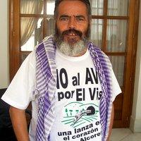 Spanyol Robin Hood: a szegényeknek lop ételt a polgármester