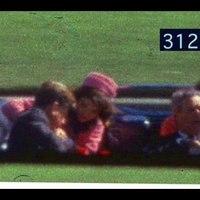 Bobby Kennedy - A végzetes nap