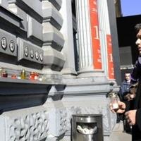 Megvédte a Fidesz a kommunizmus ügynökeit