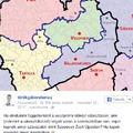 Török Gábor Veszprémben és az orbáni földek