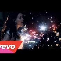 Katy Perry - Tűzijáték