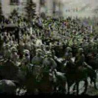 Ady Endre: Én seregem (Kétkedő, magyar lelkem)
