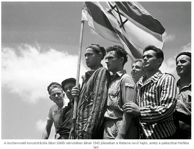 izrael_holokauszt.png