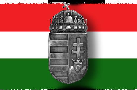 magyar_cimer_1 bronz.png
