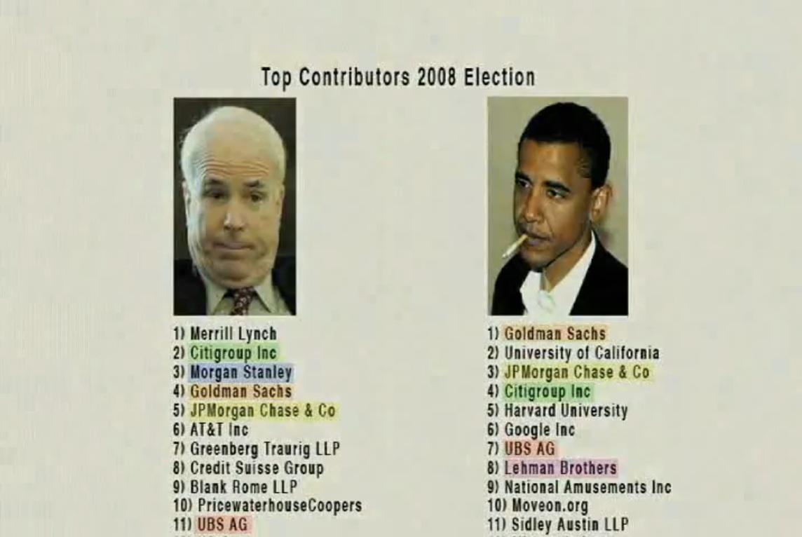 https://m.blog.hu/kk/kkbk/image/000/obamammccain%20tamogato.jpg