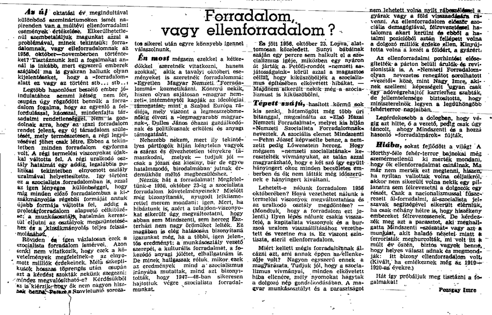 pozsgay_imre_forradalom_vagy_ellenforradalom_1956_petofi_nepe_1957.jpg
