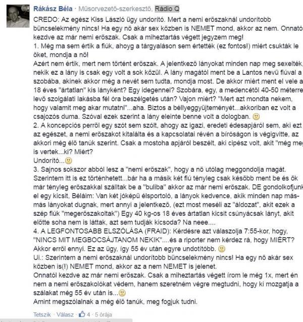rakasz_bela_kiss_laszlo.jpg