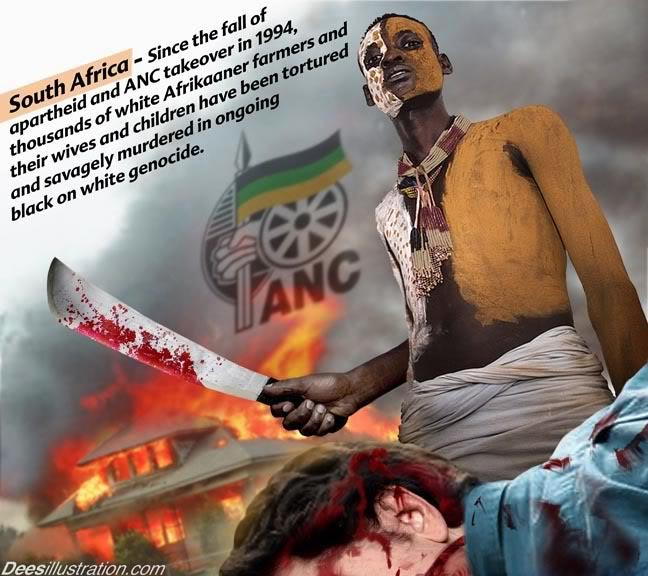 south africa ANC Genocide.jpg
