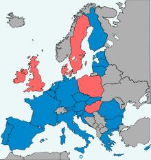 220px-european_public_prosecutor_member_states_svg.png