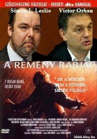 a_remeny_rabjai_magyar-200x282_1.jpg