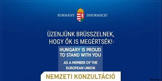 eu_fidesz.jpg