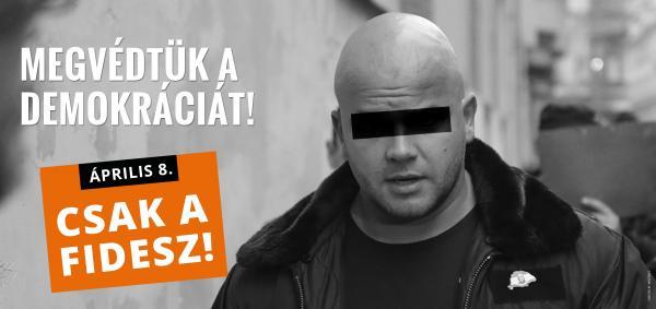 fidesz_demokracia.jpg