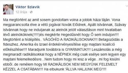 jobbiko_szlavik.jpg