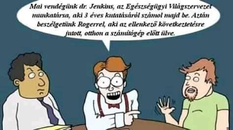 koronavirus_tagadok.jpg