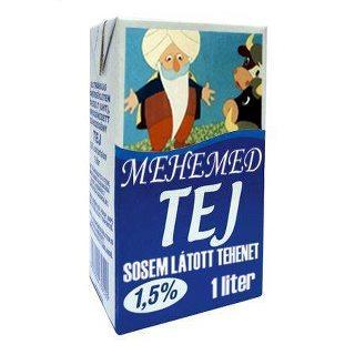 mehemed1.jpg