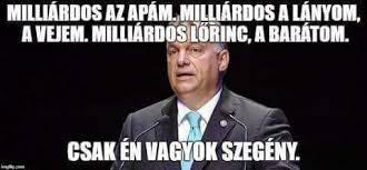 orban_milliardos.jpg