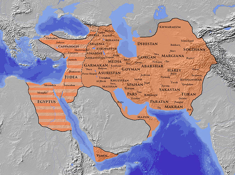 sassanid_empire_map.jpg