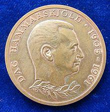 220px-dag_hammarskjold_medallion_1962_by_harald_salomon.jpg