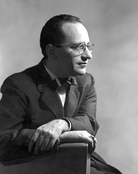 476px-murray_rothbard.jpg
