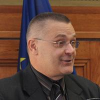 Fábri György kandidátus.jpg