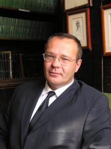 dr Tóth-Miklós-web-224x300.jpg