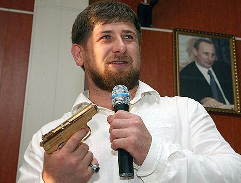 kadirov-putyin.jpg