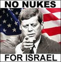 no-nukes-for-israel.jpg