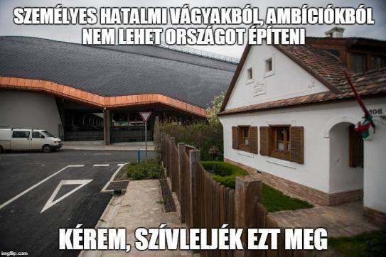 orban_ambicio.jpg