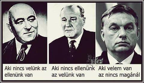 orban_kadar_rakosi.jpg