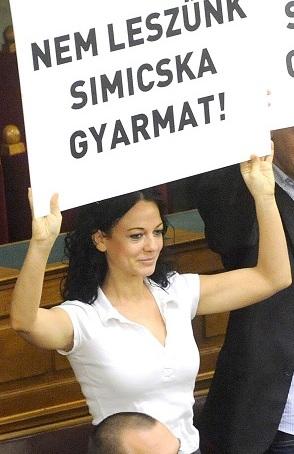 párbeszéd-magyarországért.jpg