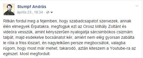 stumof_gyerek.JPG
