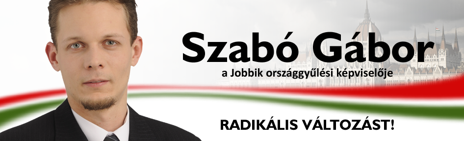 szabo_gabor.png