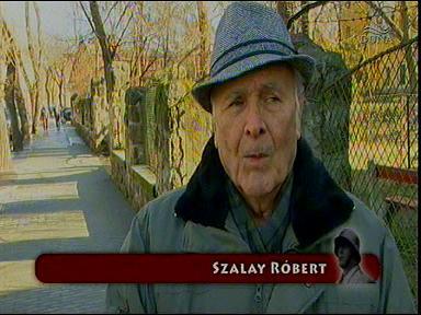 szalay-robert-ezredes.jpg