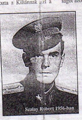 szalay-robert-komisszar-szazados-1956-ban.jpg