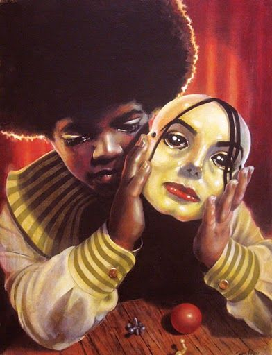 young_mj_painting.jpg