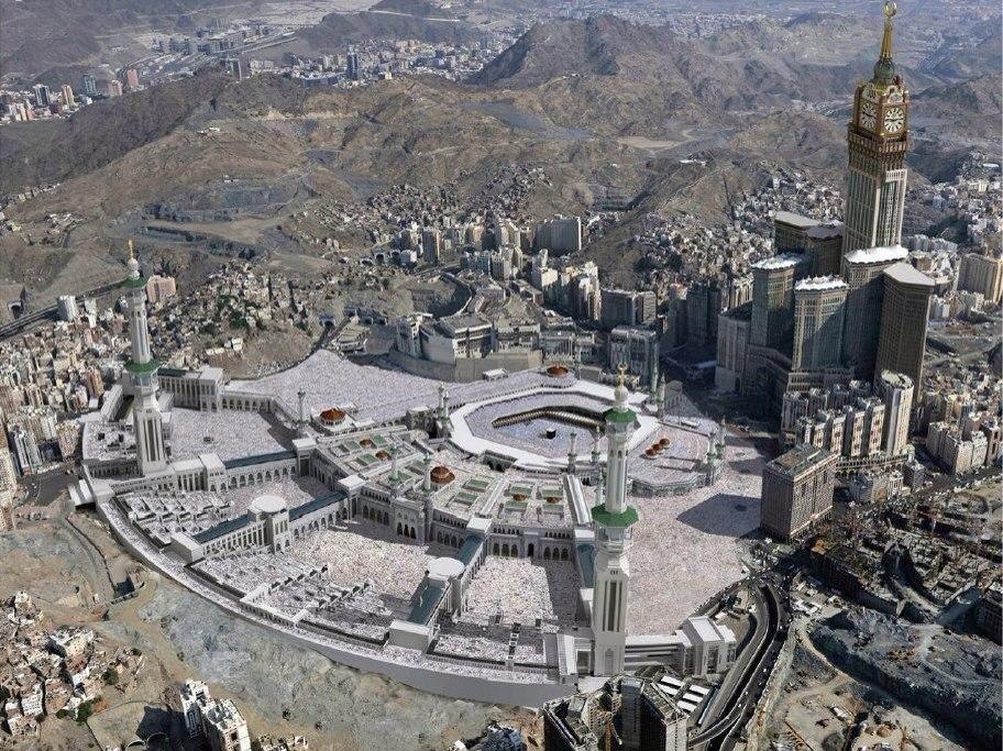 Riyadh csatlakozik mi a legjobb besorolású társkereső oldal