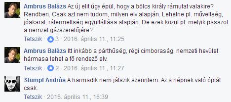 stumpf_ambrus.png