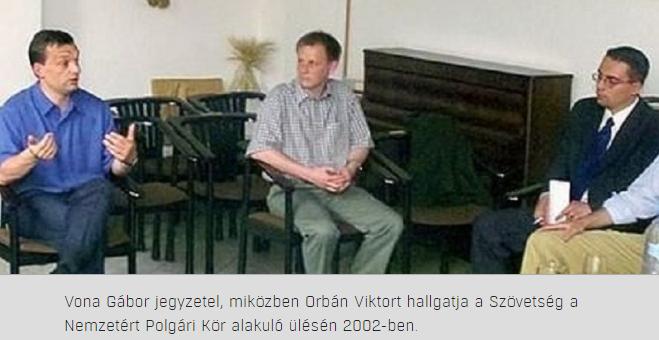vona_orban.png