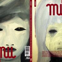 Folyóirat-ajánló: Műút 2010019