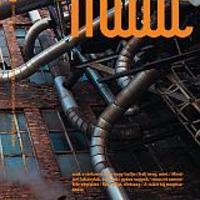 Folyóirat-ajánló: Műút 2009015