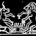 Egy játszma sakk