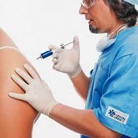 Szorokin doktor injekcióz