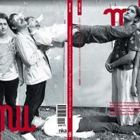 Folyóirat-ajánló: Műút 2011029