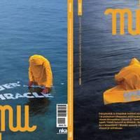 Folyóirat-ajánló: Műút 2010022