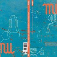 Folyóirat-ajánló: Műút 2010021