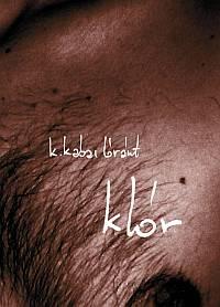 k.kabai lóránt: klór
